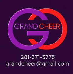 Grand Cheer Allstars